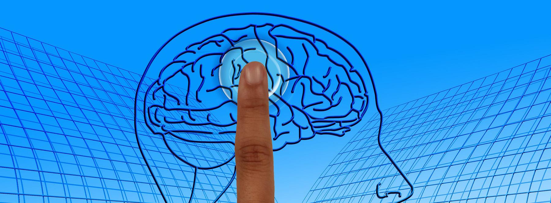 7 aplicaciones para entrenar la mente