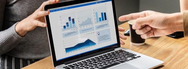 El curso online y gratuito que te desvelará todos los misterios del Big Data