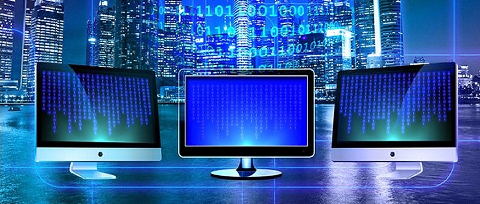 Efecto 2038, el nuevo apagón cibernético