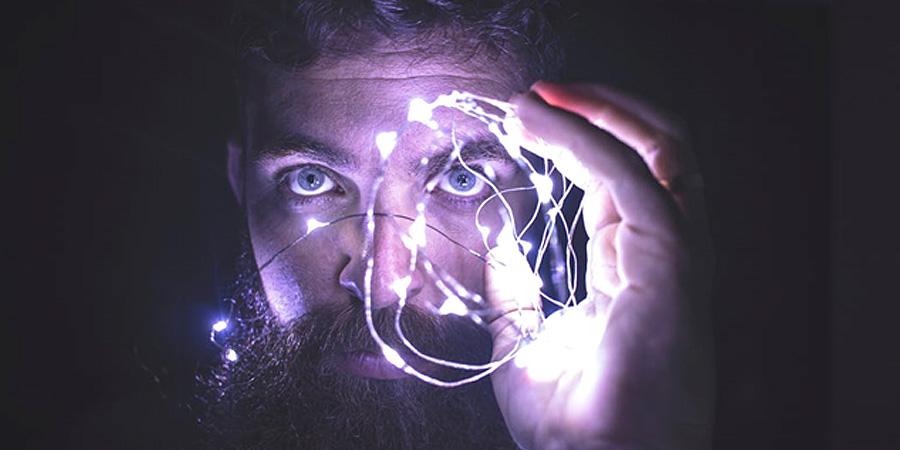 El potencial de la tecnología de reconocimiento facial