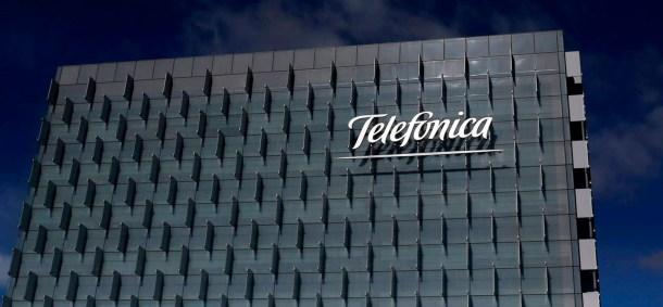 El ranking de las empresas españolas mejor preparadas para afrontar el 2019