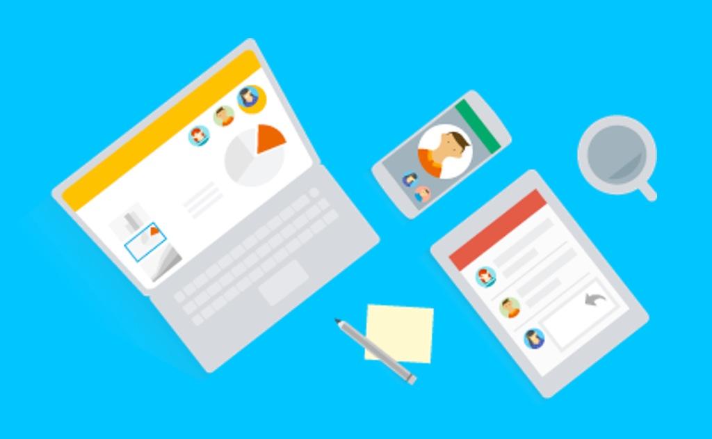 Cuatro funciones básicas para trabajar con Hojas de cálculo de Google