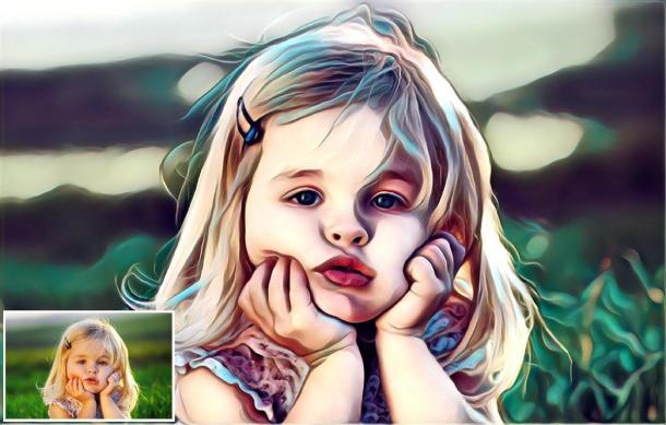 Cómo Transformar Fotografías En Dibujos Desde Tu Smartphone