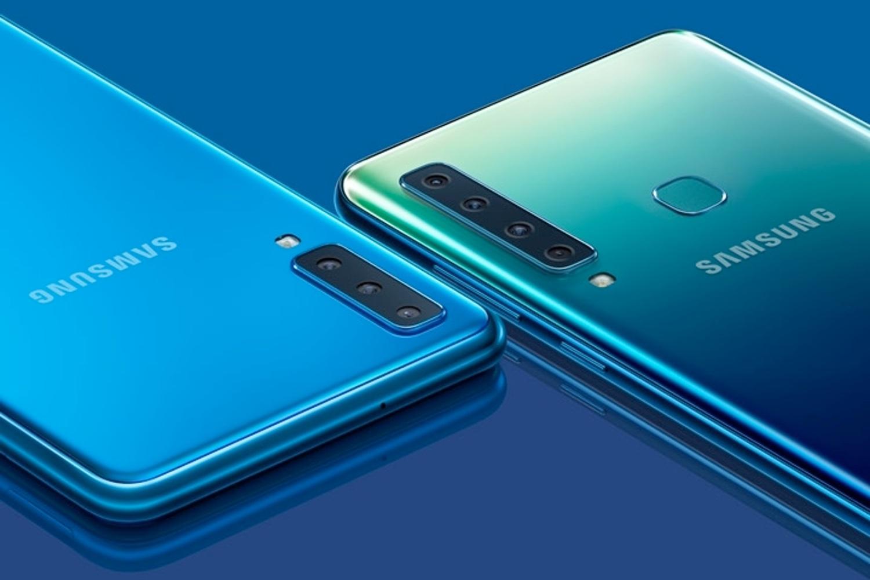 Copiando contenido a tu nuevo Android con Samsung Smart Switch