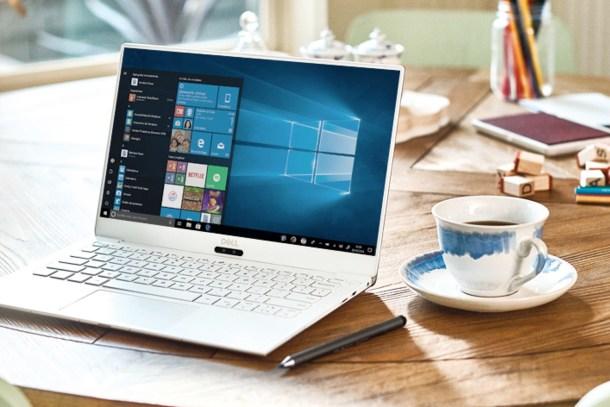 PC con Windows