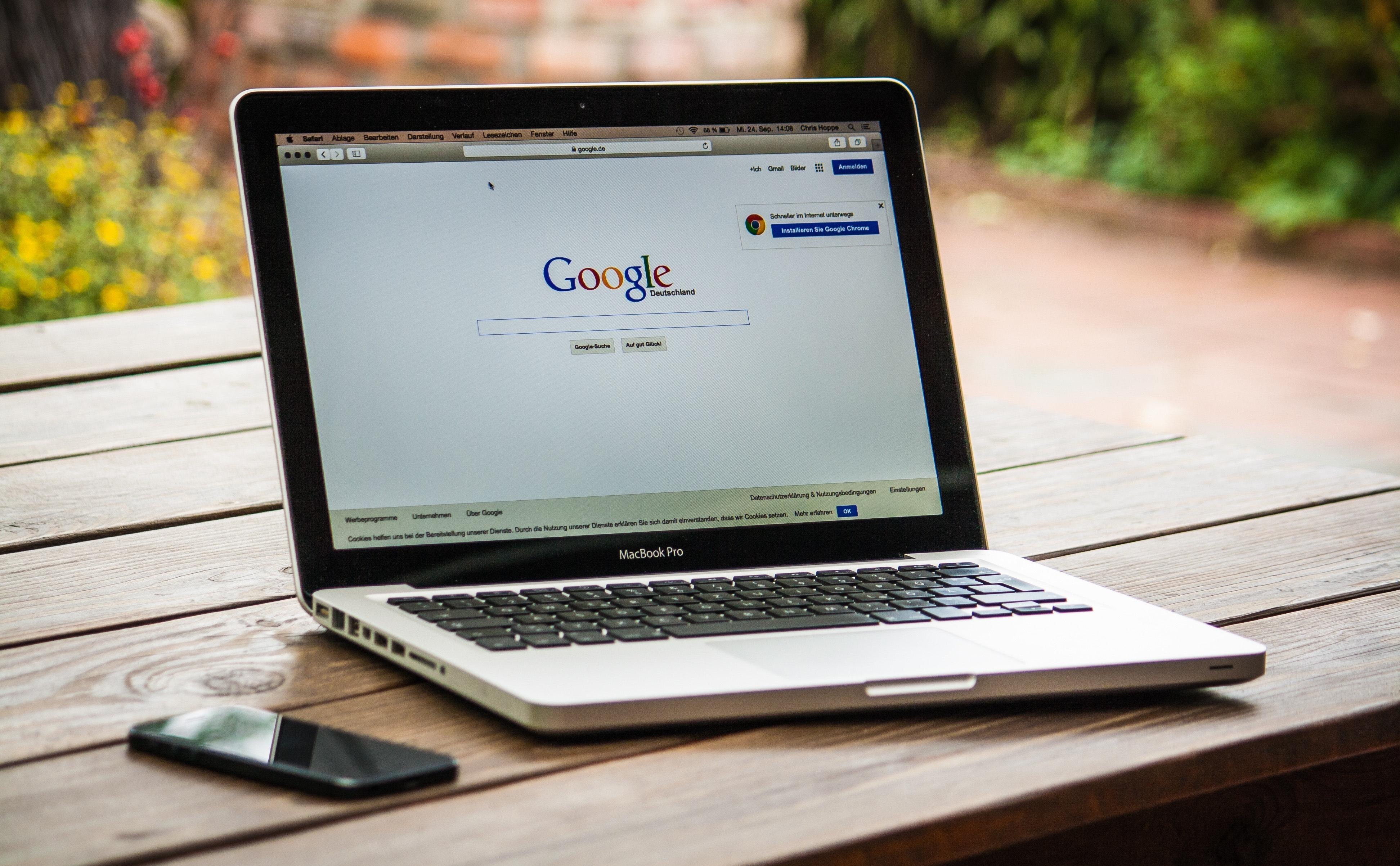 ¿Cuáles son las novedades tras la Google I/O 2019?