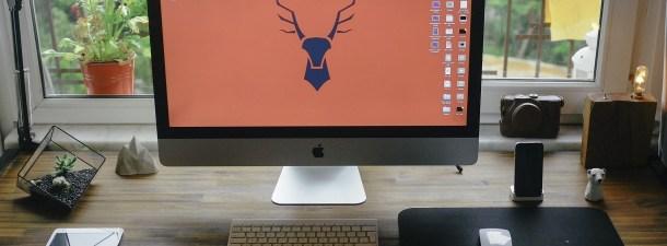 Apple lanza la nueva generación de iMac y la esperada actualización de los AirPods