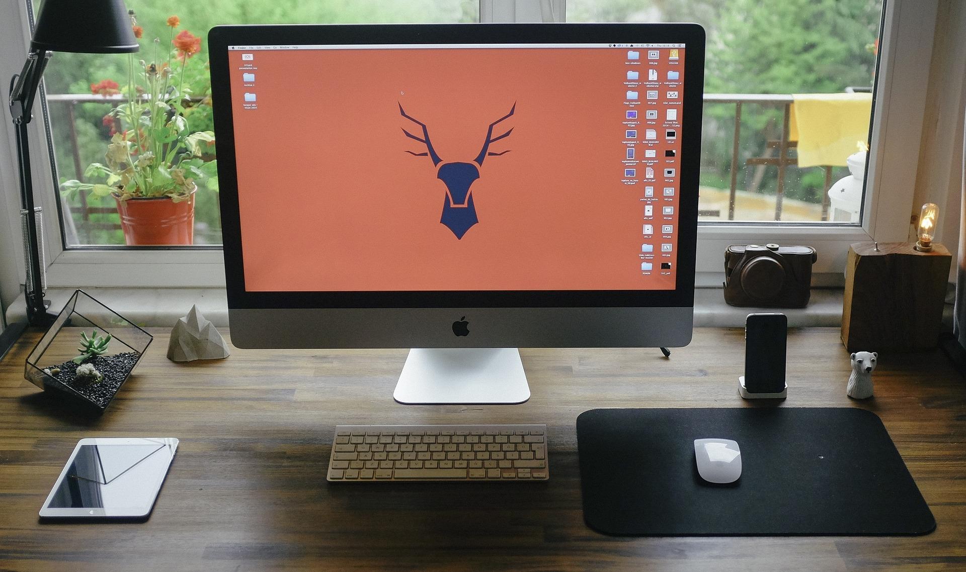 Comprueba la potencia de tu PC con pruebas o benchmarks