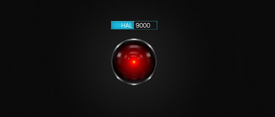 cómo nació la inteligencia artificial