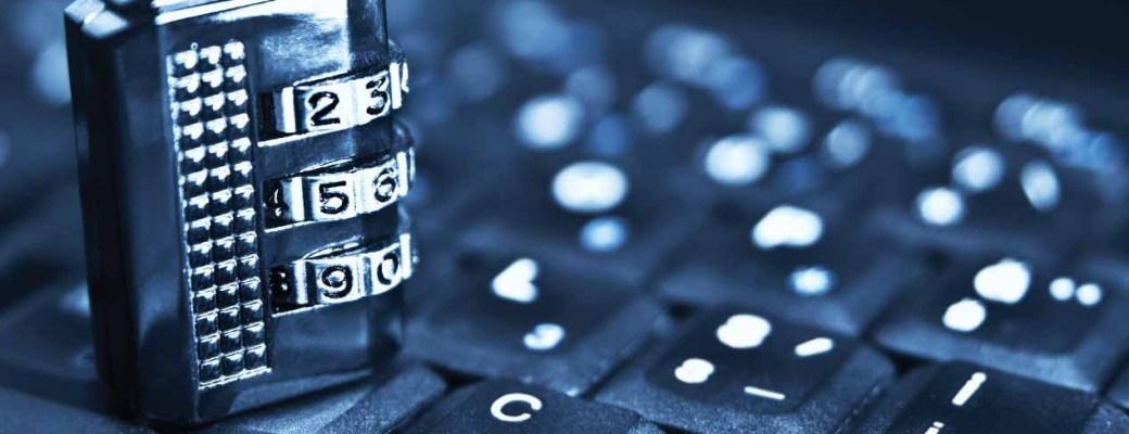 ciberseguridad conexion segura