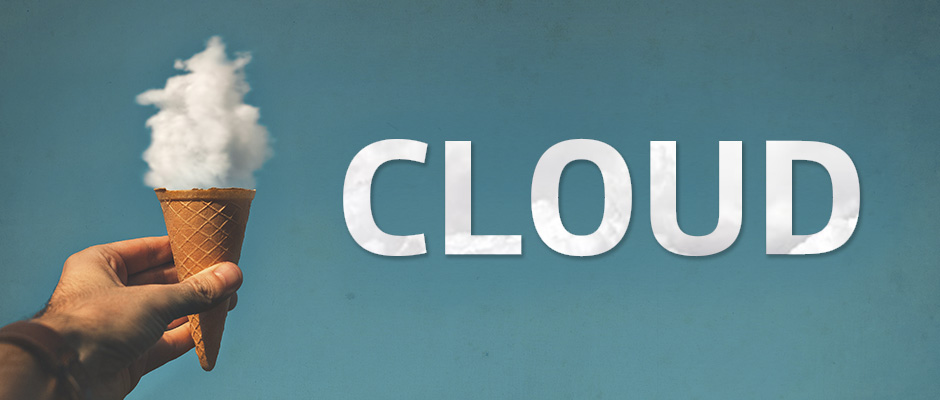 ¿Cómo hemos avanzado en la nube? Las claves del cloud en 2018