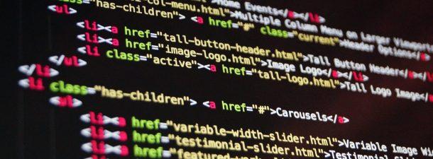 Code Jumper: programación para niños con discapacidad visual