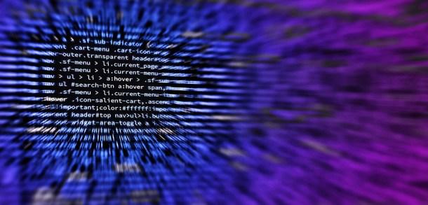 codigo pc ordenador efecto 2038 nuevo apagón cibernético