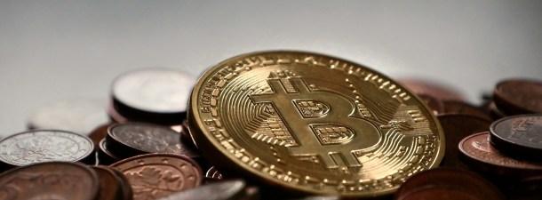 'Unit-e', la criptomoneda capaz de realizar 10.000 transacciones por segundo