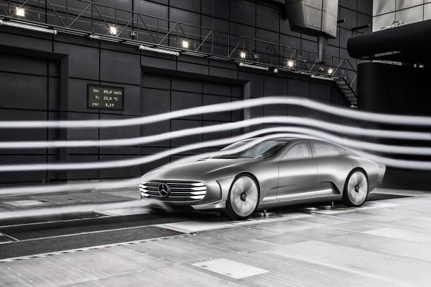 BMW, Volkswagen y Daimler
