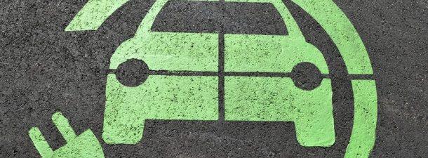 Volvo se adelanta a Tesla con su camión eléctrico