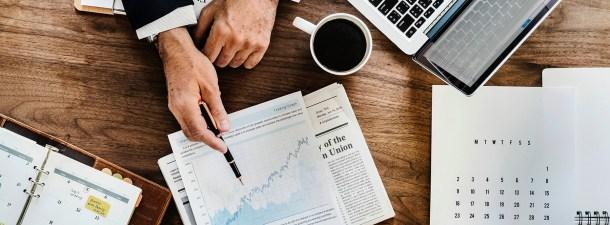 El ranking de las empresas españolas mejor preparadas para afrontar 2019