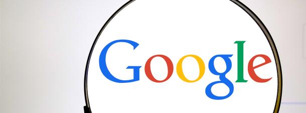 Las novedades de Google para 2019