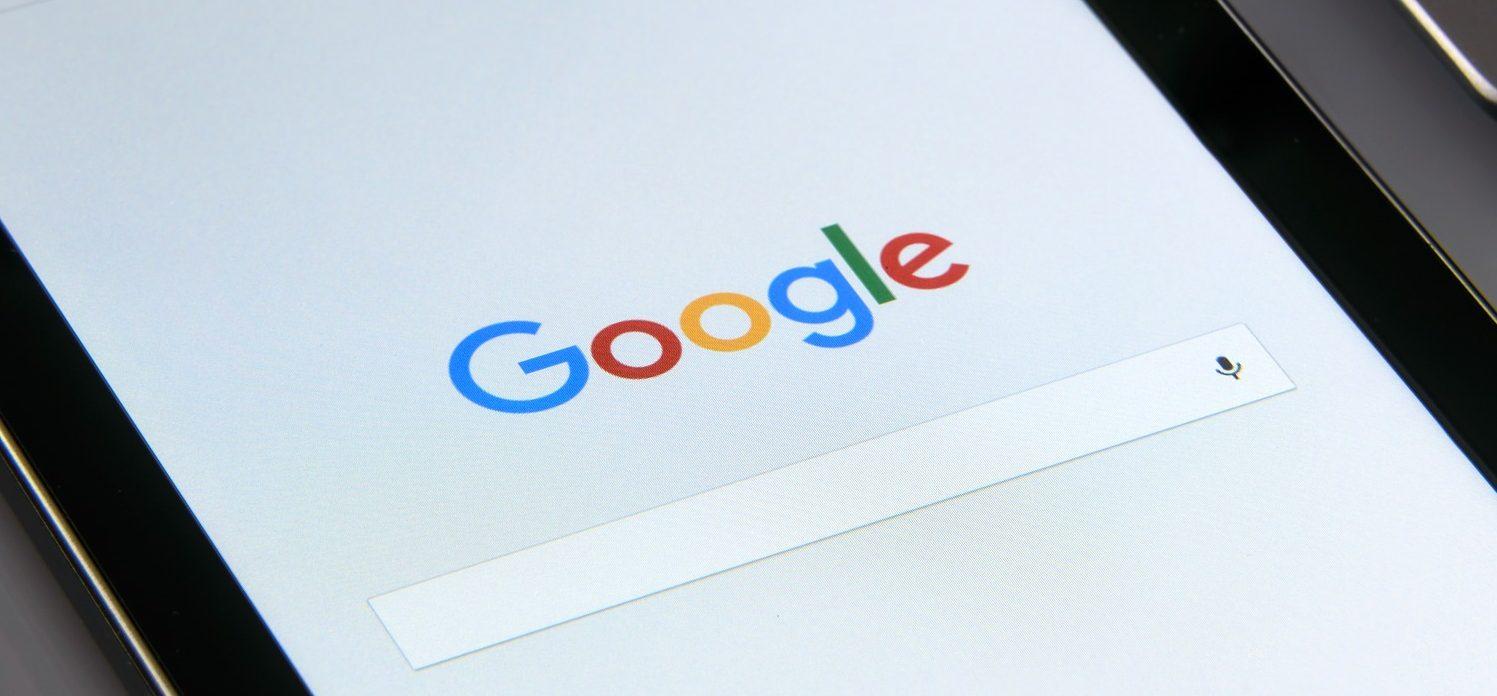 Google Go, la versión reducida de Chrome, ya está disponible a nivel mundial