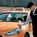 Hyundai crea una tecnología de asistencia a conductores con discapacidad auditiva