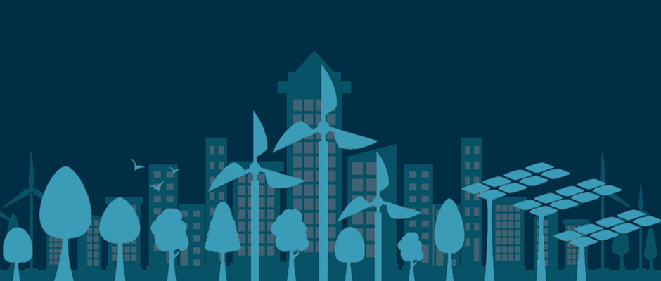 Iniciativas tecnológicas y sociales para impulsar la innovación sostenible