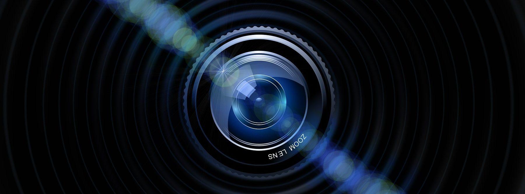 Samsung presenta la cámara más pequeña del mundo