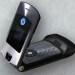 Motorola podría revivir el mítico modelo RAZR