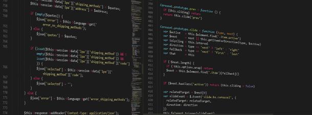 Principales lenguajes de programación para aprender en 2019