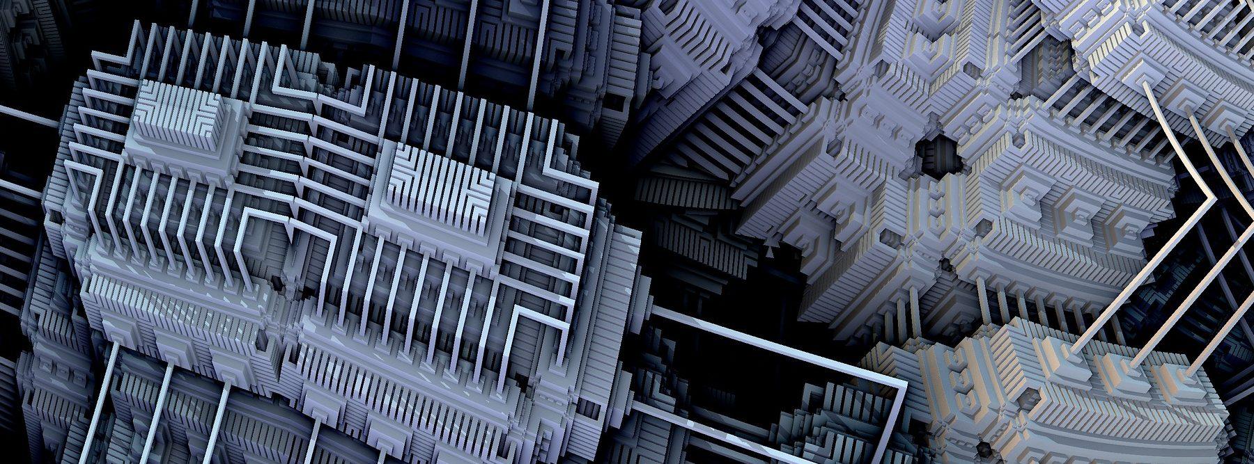 La falta de cables frena la construcción de más ordenadores cuánticos