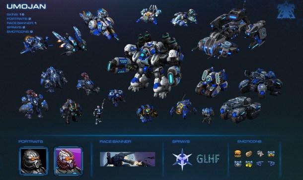 DeepMind vence al StarCraft II