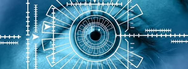 La IA revoluciona nuestras fábricas de la mano de la Visión Artificial