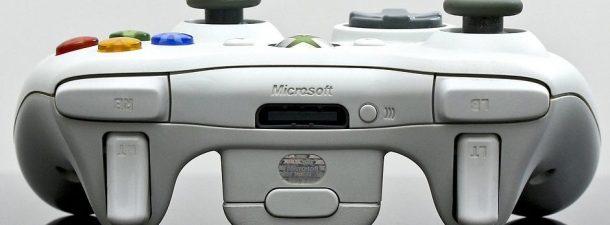 Microsoft planea dos nuevos modelos de Xbox: Anaconda y Lockhart