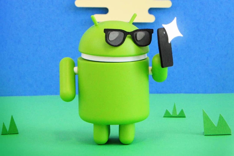 Android en tu PC con ayuda de VirtualBox