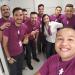 Telefónica apuesta por Workplace para conectar a 120.000 empleados en todo el mundo
