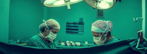 Ciencia e innovación unidas para recuperar hígados