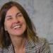 """Cristina Burzako: """"El valor de una marca se basa en su experiencia de cliente y el 'engagement' que genera"""""""