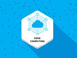 Edge Computing ventajas explicacion definicion red