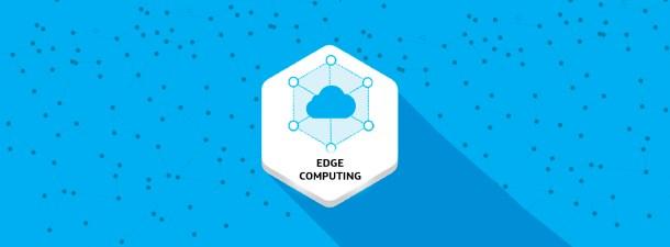 Edge Computing, desplegar servicios, contenido e inteligencia en milisegundos