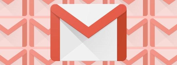 Ahorra tiempo y esfuerzo en tus correos con estas plantillas para Gmail