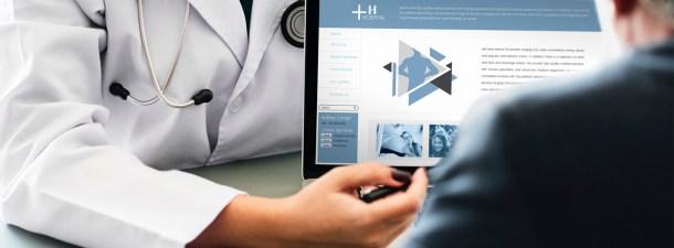 Receta médica online: España a la vanguardia de la telemedicina en Europa