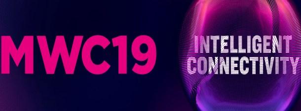 Móviles plegables y 5G en MWC 2019: se mira, pero no se toca