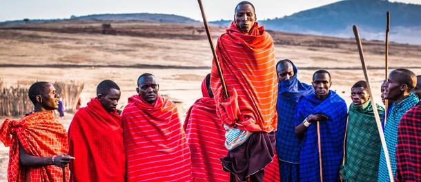 africa hambre cultivos indigenas tecnologia