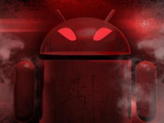 android aplicaciones maliciosas play store google