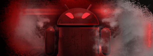 Un estudio descubre aplicaciones maliciosas en la Play Store: roban tus datos y fotos
