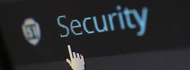 Implementando ciberseguridad desde cero