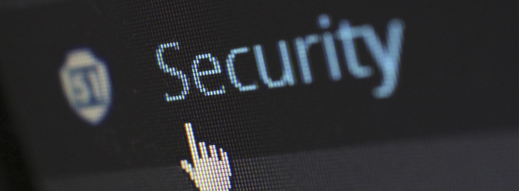 #CyberSecurityPulse, el canal de Telegram para estar informado de la actualidad en ciberseguridad