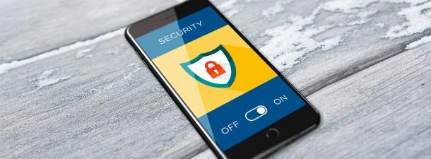Tendencias de ciberseguridad para 2019