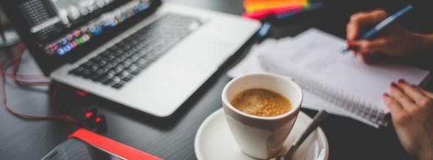 Descubre estas dos profesiones de desarrollo de apps y enchúfate a 'Conecta Empleo'