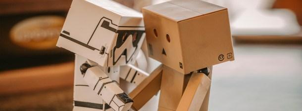 Canadá y Francia, los países que liderarán la parte ética de la Inteligencia Artificial