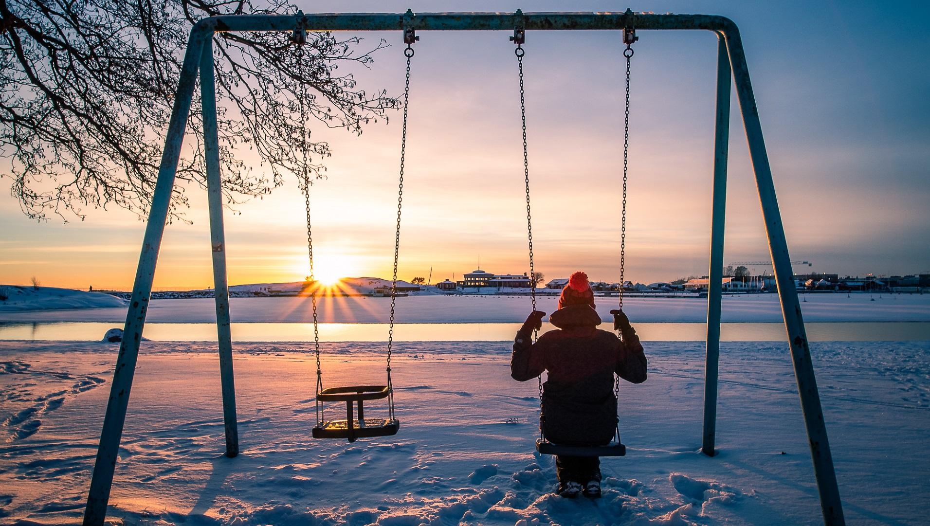 Finlandia: la renta básica universal no afecta negativamente a la productividad